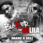 Make A Sell ft B5 Lil A
