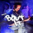 Dj Gweb ft Benjamin Bill x AR216 x DubXX -Bout It