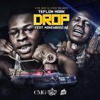 Drop Ft MoneyBagg Yo (Official Video)